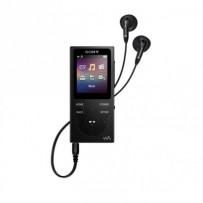 SONY NW-E394L - Digitální hudební přehrávač Walkman® 8GB - Black