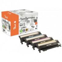 HP 260G2 DM / i3-6100 / 4GB / 500GB HDD/ Intel HD/ Win 10 Pro