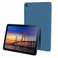 """iGET SMART L205 - 10.1"""" FHD/1920x1200/IPS/1,6 GHz Octa Core/4GB RAM+64GB ROM/5.0 MPix+2.0 MPix/Android 10 +flip.pouzdro"""
