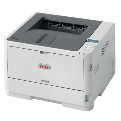 DELL PE T330/E3-1230v6/16GB/4x1TB_7,2k/DRW/2xGL/H330/iD_BAS/2x495W