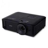 Acer X1328WH DLP 3D/ WXGA 1280x800/4500 ANSI lm/20 000:1/VGA, HDMI/ repro 1x3W/ 2.7kg