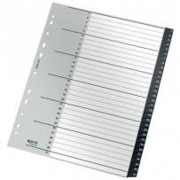 Delock Keystone modul LC Duplex Buchse - LC Duplex Buchse Multimód
