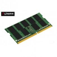 Kingston Notebook Memory 4GB DDR4 3200MHz SODIMM