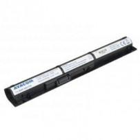 Náhradní baterie AVACOM HP 450 G3, 455 G3, 470 G3 Li-Ion 14,8V 3200mAh 47Wh