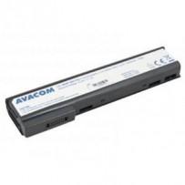 Náhradní baterie AVACOM HP ProBook 640/650 Li-Ion 10,8V 6400mAh 69Wh