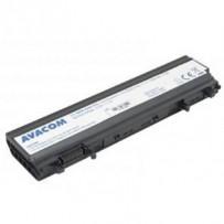 Náhradní baterie AVACOM Dell Latitude E5440, E5540 Li-Ion 11,1V 6400mAh 71Wh