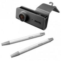 BenQ PontWrite Interactive Kit PW02 - k projektorům MX808ST/MX825ST/MW809ST/MW826ST