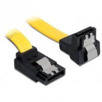 CONNECT IT InCarz nabíječka do auta micro USB 2,1A, 1m spirálový flexibilní kabel, bílá
