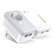 TP-Link TL-WPA4226KIT Powerline Wi-Fi Kit