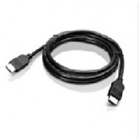 Lenovo kabel HDMI to HDMI 2m