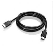 SONY MHC-V11 Domácí audiosystém s vysokým výkonem s technologií Bluetooth®