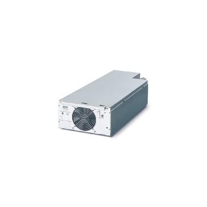 Symmetra LX 4kVA Power Module 220/230/240V or 380/400/415V