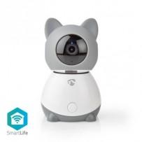 SmartLife Dětská Kamera