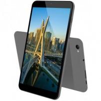 """iGET SMART W83 - 8"""" IPS/1280x800/Quad Core/2GB+32GB/5Mpx/2Mpx/BT 4.2/4000 mAh/Android 10/černá/šedá"""