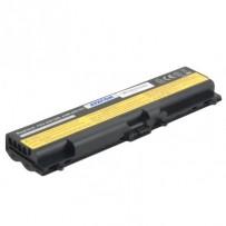 Brother mobilní skener DS-920DW až 7,5 str./min., 600 x 600 dpi, duplexní sken, 24-bit, WiFi, SD card slot