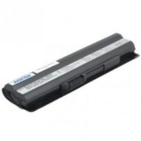 Valueline AC-064 - Stereo Audio adaptér CINCH zástrčka - CINCH zástrčka, černá