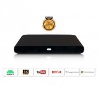 Delock Prachová záslepka pro HDMI micro-D samice s uchopením 10 kusů černá