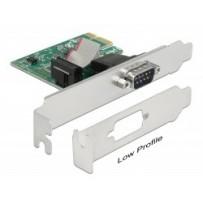 C-TECH myš , WLM-06S, černo-grafitová, bezdrátová, silent mouse, 1600DPI, 6 tlačítek, USB nano receiver