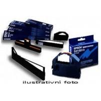 EPSON páska čer. LX-350/LX-300/+/+II