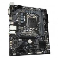 GIGABYTE H510M H, Sc LGA1200, Intel B560, 2xDDR4, 1xHDMI, VGA, mATX