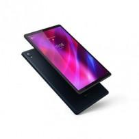 """Lenovo TAB K10 SMB (TB-X6C6F) MTK P22T/10,3"""" 1920x1200 IPS/Android/modrý"""