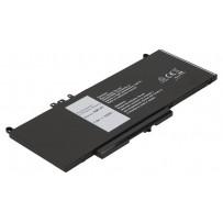 "Dotykový monitor FEC AM-1015C, 15"" LED LCD, PCAP (10-Touch), USB, VGA/DVI, bez rámečku, černo-stříbrný"