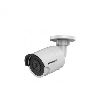 UNV IP bullet kamera - IPC2124LE-ADF40KM-G, 4MP, 4mm, easystar