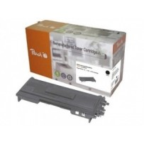Nedis CCGP61650BK10 - Kabel USB 3.1 (Gen2) | Typ-C Zástrčka - A Zástrčka | 1 m | Černá barva