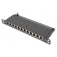 DIGITUS USB Type-C™ 4K HDMI Graphics Adapter + USB-C™ (PD)