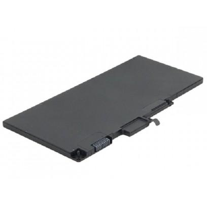 """DELL Vostro 3580/Core i3-8145U/4GB/128GB SSD/15.6"""" FHD/Intel UHD/Cam&Mic/DVD RW/WLAN+BT/3 Cell/W10 Home/3Y NBD/černý"""
