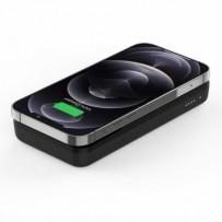 DELL PE T30/E3-1225v5/8GB/4x1TB SATA/DRW/1xGL/1x290W