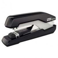 Gamdias Sluchátka HEBE M1 RGB USB