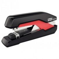 Gamdias Sluchátka HEPHAESTUS E1 USB & 3.5mm mic/ audio plug