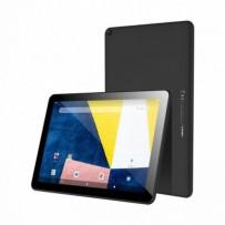 """UMAX VisionBook 10L Plus tablet s velkým 10,1"""" IPS displejem a systémem Android 11"""
