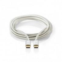 HR Grip USB ventilátor Mini / Micro-USB
