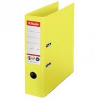 Nedis ALRMMW30WT - Bezpečnostní Pohybový Alarm | Dálkový Alarm/Vyzvánění | Dálkové zapínání/vypínání