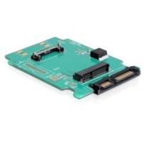 Nedis CCGB60010BK30 - USB 2.0 kabel   A Zástrčka - A Zásuvka   3 m   Černá barva