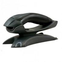 Nedis FNDK1WT10 - Kovový Mini Ventilátor | Průměr 10 cm | Napájení prostřednictvím USB | Bílá barva
