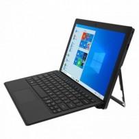 UMAX VisionBook 12Wr Tab Unikátní kovové dotykové zařízení 2in1 s oddělitelnou klávesnicí