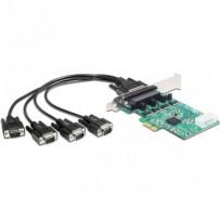 """WD My Cloud HOME 4TB Ext. 3.5"""" RJ45 (GLAN), USB 3.0,NAS"""