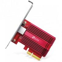 TP-Link TX401 Síťová karta, PCI Express, 10 Gigabit