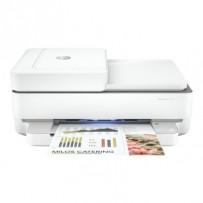 HP All-in-One Deskjet ENVY PRO 6420e HP+ (A4, 10/7ppm, USB, Wi-Fi, BT, Print, Scan, Copy, Duplex, Fax, ADF) - HP Instant