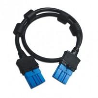"Viewsonic VG2437SMC 24"" FHD MVA Webca VGA/DVI/DP/USB/MIC"
