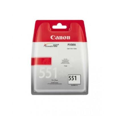 Canon cartridge CLI-551C Cyan