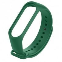 Xiaomi Mi Band Strap 5/6, dark green