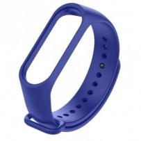 Xiaomi Mi Band Strap 5/6, royal blue