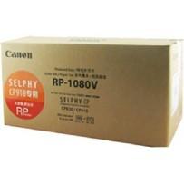 Canon RP-1080V 1080ks pro CP820/910/1000