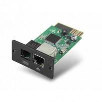 APC Easy UPS Online SNMP Card