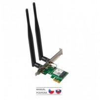 AVACOM Nabíjecí adaptér pro notebooky Asus EEE 1005/1008 series 19V 2,37A 45W konektor 2,5mm x 0,7mm