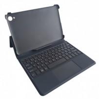 iGET K10P - Klávesnice pro tablet L205 s pogo